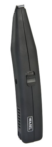 WAHL Pet Paw Trimmer