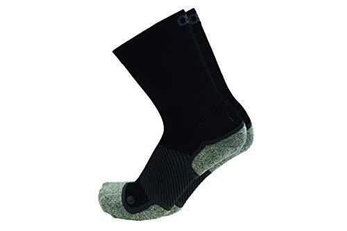 OrthoSleeve WC4 Wellness-Socken für...