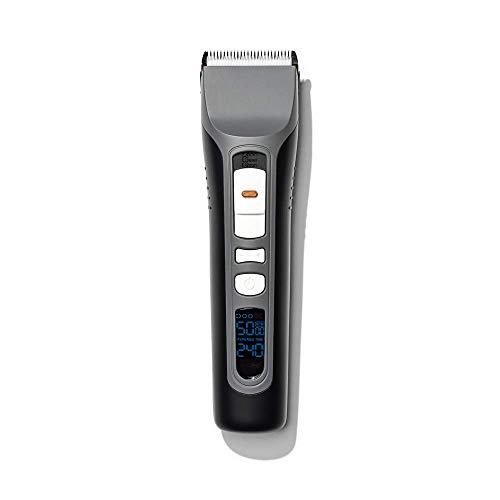 Beardscape Beard and Hair Trimmer