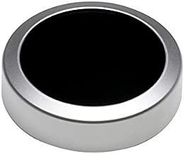 DJI Phantom 4 Pro ND16 Filter (Obsidian)