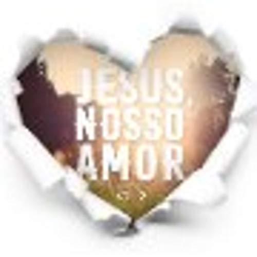 Jesus, Nosso Amor Volume 2