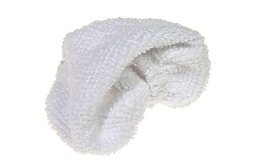 Bélier Bonnet chiffon tissus Vaporetto Multi Vaporì 4145 4146 4147 MCV xvapor