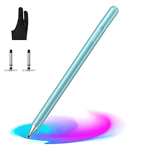 Stylus Pen for iPad, with Palm Reje…