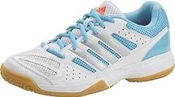 adidas Performance Speedcourt 8 W S82827, Handball Shoes - 40 EU