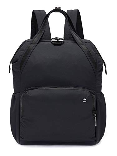 Pacsafe Citysafe CX Backpack 15? black