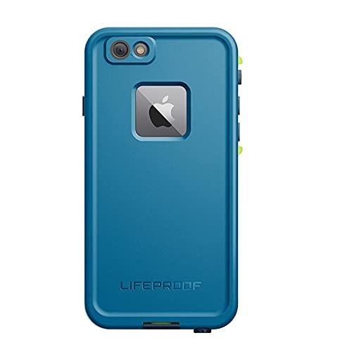Best waterproof case for iphone 6