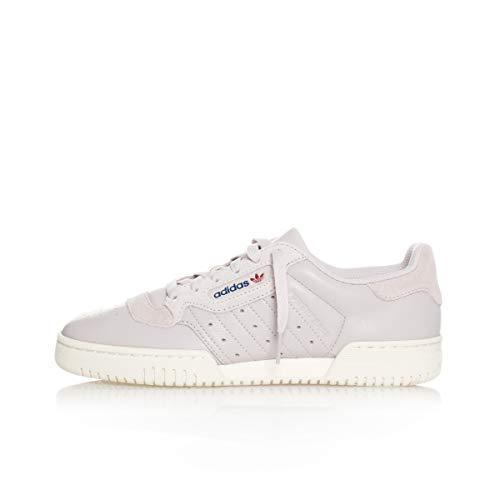Sneakers Donna ADIDAS POWERPHASE EF2903 (40 - ICEPUR-ICEPUR-Owhite) ✅