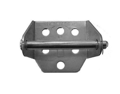 LIFTMASTER Garage Door Openers 41A4353 Header Bracket by Chamberlain