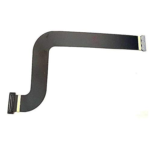 Youyitai LCD Flex Ribbon Cable Replacement for Microsoft Surface Pro 7 1866