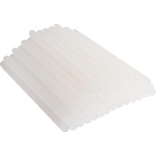 10 Stück Heißklebestifte Heißklebepatronen Heißklebesticks Universal 11x200 mm