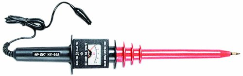 B&K Precision- Best Voltage Pen Tester