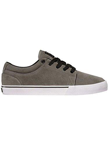 Globe Herren Sneaker GS Sneakers
