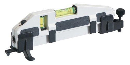 025.03.00A - Dispositivo de medición de láser y accesorios