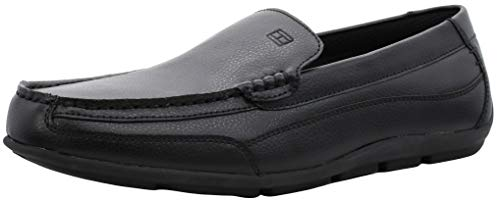 Tommy Hilfiger Men's Dathan Driving Style...