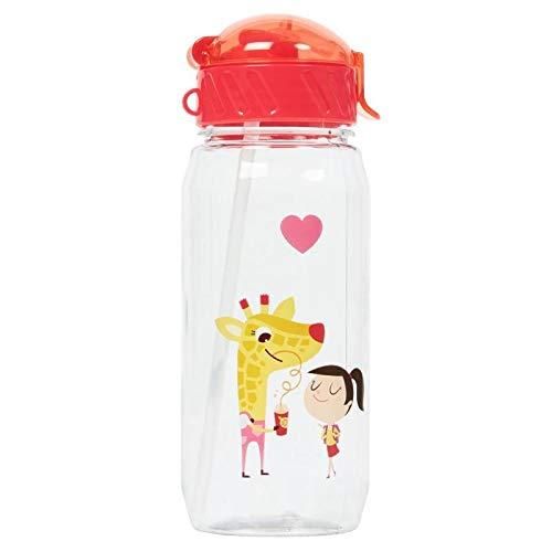 Draeger: Botella para niños de la amistad