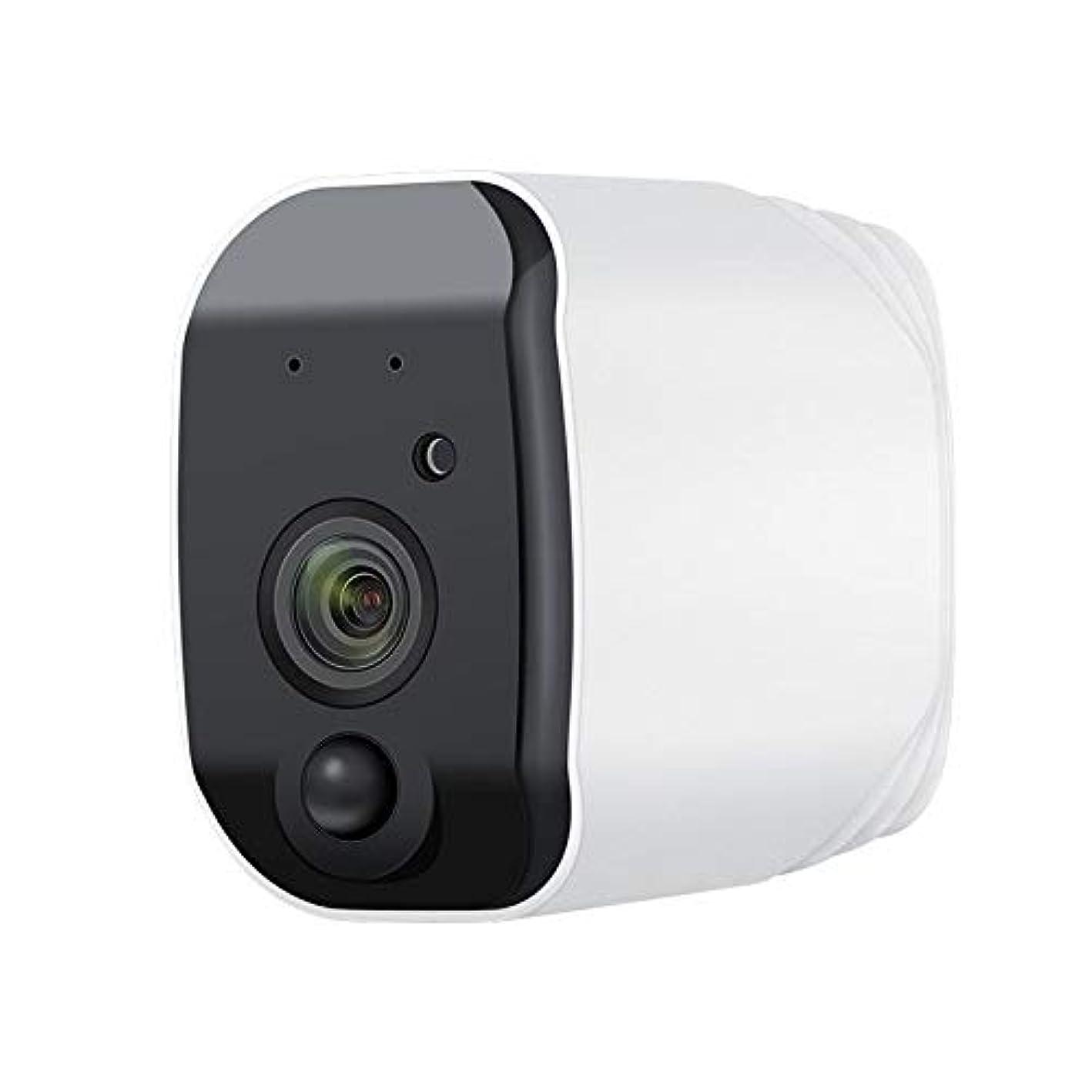 軍千スパイラルスパイカメラWiFi隠しカメラミニワイヤレスHD 1080 P屋内ホーム小さなスパイ乳母カムセキュリティカメラ付きモーション検出/ナイトビジョン用ホーム、車、オフィス、屋外用