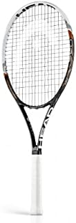 HEAD YouTek Graphene Speed MP 16/19 Raqueta de Tenis