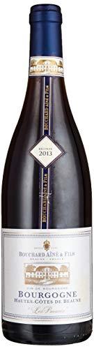 Bouchard Aîné & Fils Bourgogne Haut-Côtes de Beaune