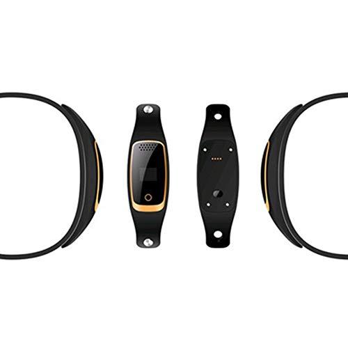 VCXZ Mini-hondenhalsband, waterdicht, GPS-detectieapparaat, WiFi, LBS in real-time, voor katten, puppelbaan