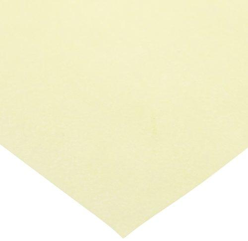 Contec 7177Y Geel Context Cleanroom Papier, 11