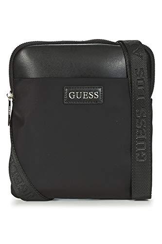 Guess jeans HM6898 PL201