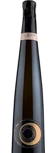 Celtic Moscato d'Asti Stefano - 750 ml