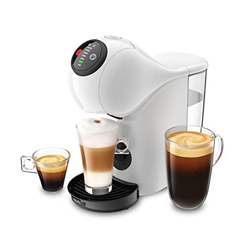 mediamarkt koffiemachine krups