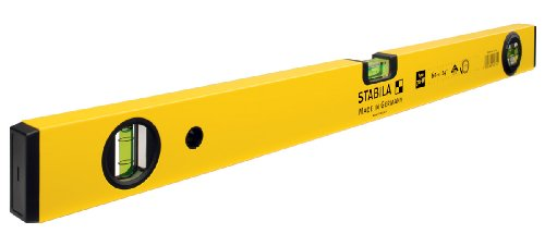 Stabila Type70W waterpas Patriot, 60 cm