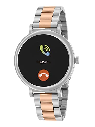 Reloj Marea Smart B61002/2