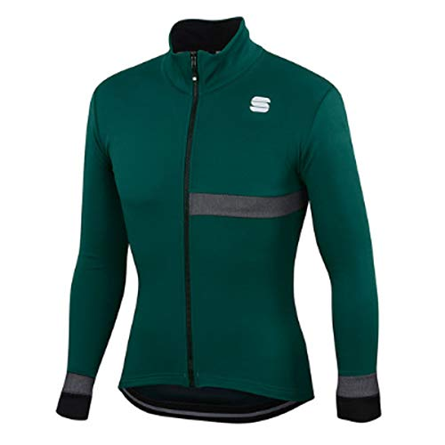 Veste Softshell Sportful Giara XL