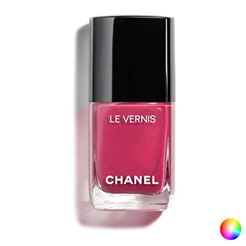 Chanel Le Vernis #715-Deepness 13 ml 13 ml