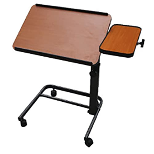 Platinum Health Acrobat Professional Overbed or Laptop Table