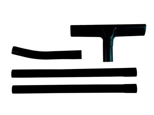 Dewalt DE7901-XJ Bodenreinigungsset fuer Absaugsysteme