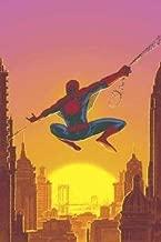 Spectacular Spider-Man #27 Vol 2