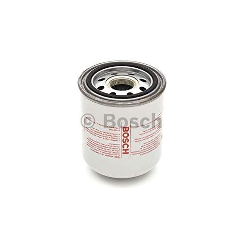 Bosch 0 986 628 255 Système d'air comprimé pour sèche-Linge à Cartouche