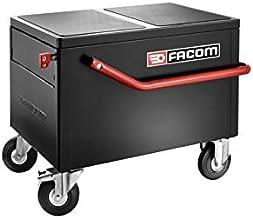 Facom 2092BPB - Carro de almacenaje con ruedas