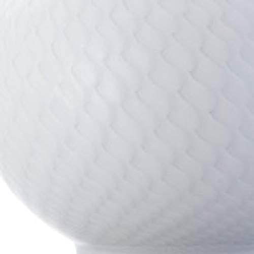 【正規輸入品】マイセン[MEISSEN]波の戯れホワイトペアタンブラー000000/55404/2P