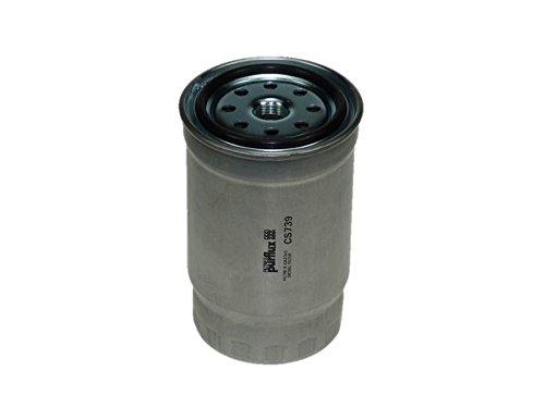 Purflux CS739 filtre diesel