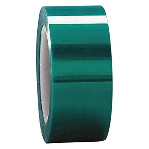 Tapecase Adhesive Tape Boston Selling and selling Mall Green yd. x 23