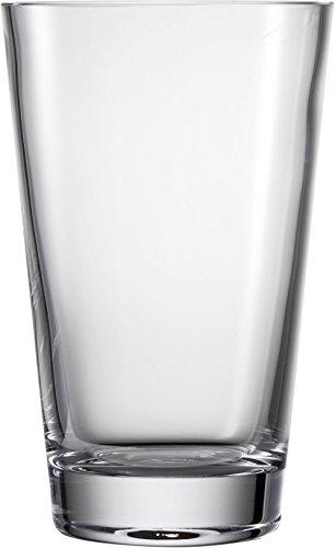 Eisch - Vase 25 cm Tonio