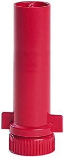 Hopkins 10107B/12 FloTool Spill Saver No-Spill Oil Refill Spout