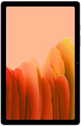 Samsung Galaxy Tab A7 10 4 Wi Fi 64GB Gold SM T500NZDEXAR product image