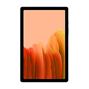 Samsung Galaxy Tab A7 10.4 Wi-Fi 32GB Gold (SM-T500NZDAXAR)