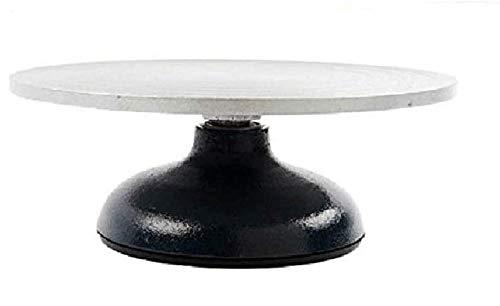 EMI Craft Tournette de potier 30 cm (France Import)