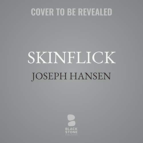 Skinflick     A Dave Brandstetter Mystery, Book 5              Auteur(s):                                                                                                                                 Joseph Hansen                           Durée: 6 h et 30 min     Pas de évaluations     Au global 0,0