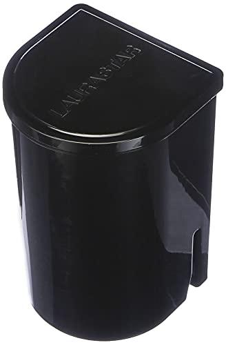 Cartouche Anticalcaire - Lift - Pack de 3, Anticorrosif, Anti-sel, Granulés Anticalcaires, Convient aux Laurastar Lift/Lift Plus/Lift Xtra