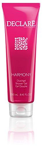 Declare Harmony Duschgel, 250 ml