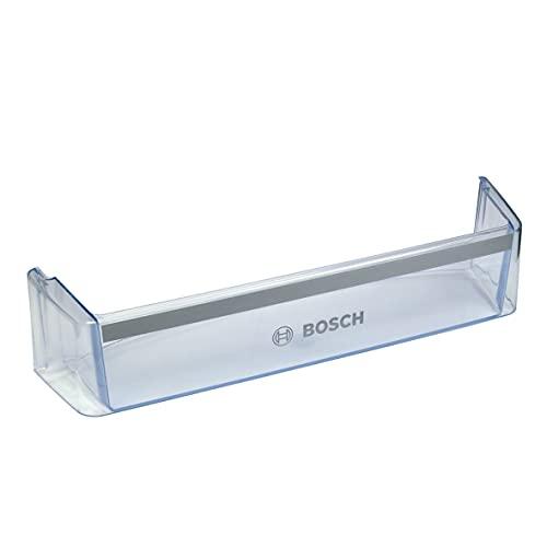ORIGINAL Abstellfach Flaschen Türfach Kühlschrank Bosch 665153