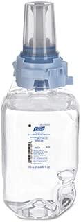 GOJ870504CT - Advanced Instant Hand Sanitizer Foam