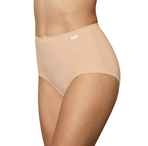 Speidel Formslip, Shape 9305 Shape 2er Packung Skin 52